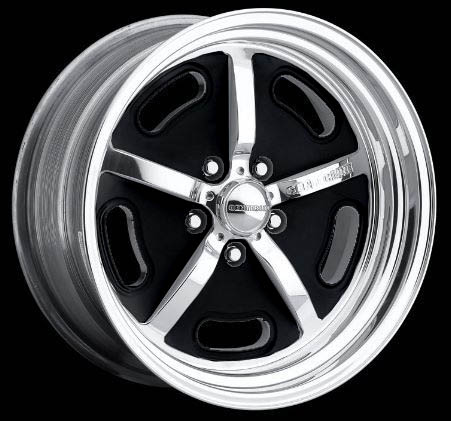 View Custom Wheels  on Looking For Some New 17  Wheel Ideas        Vintage Mustang Forums